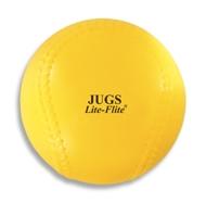 jug softball pitching machine